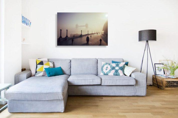 Laura Mcgregor - Capture London - Tower Bridge