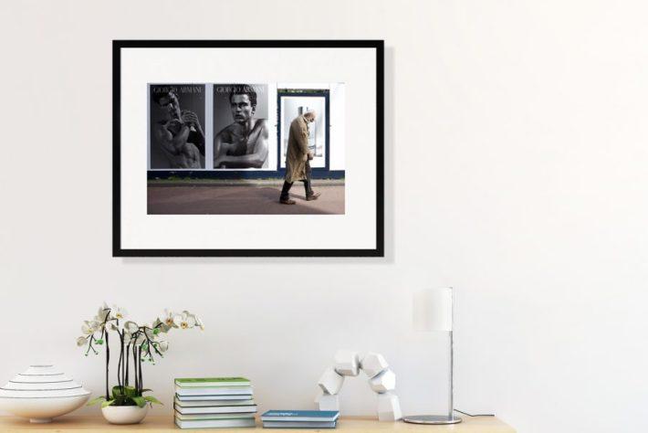 Leidseplein - Capture Amsterdam - Copyright Janus van den Eijnden