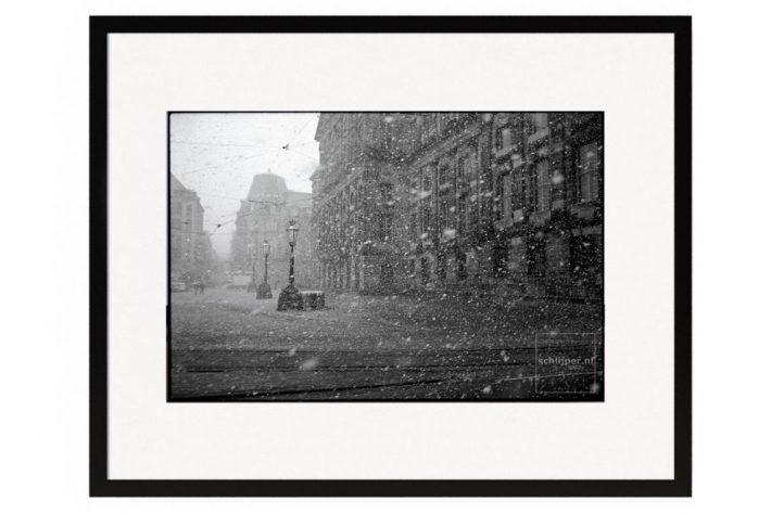 Dam Square Copyright Thomas Schlijper