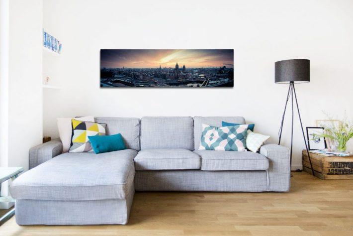 Skyline-Amsterdam--Copyright-Derek-Vonk-2