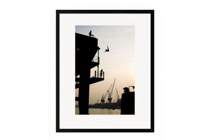 Summer-Dive---Copyright-Thomas-Schlijper