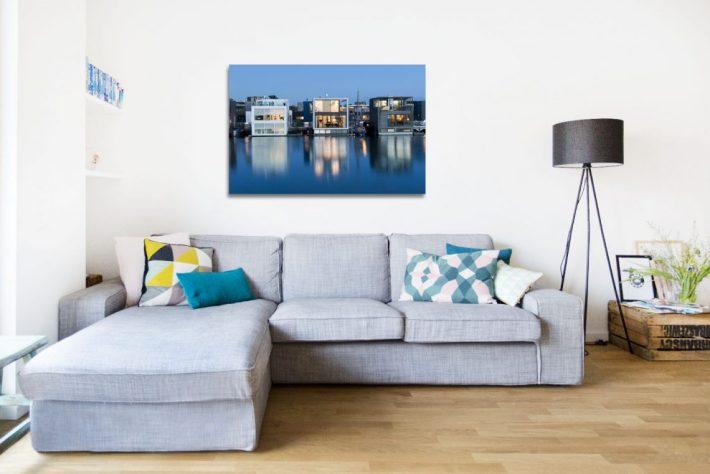 Boat People Copyright Friso Spoelstra