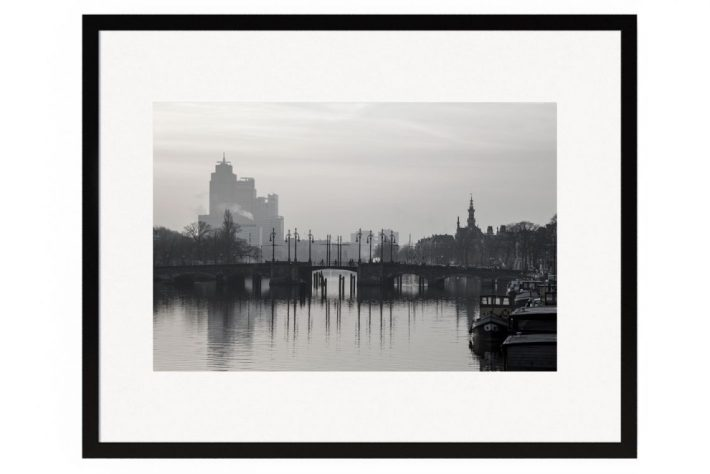 Amstel - Copyright Ewout Huibers (1)