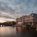 Amstel-Hotel---Copyright-Janus-van-den-Eijnden