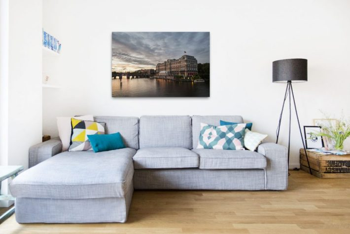 Amstel-Hotel---Copyright-Janus-van-den-Eijnden.2jpg
