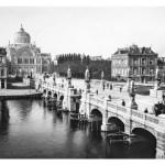 Capture Amsterdam & Stadsarchief Amsterdam Gebroeders Douwes Paleis voor Volksvleit