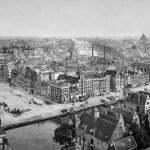 Capture Amsterdam - Stadsrarchief Amsterdam