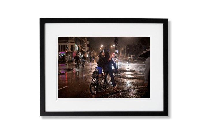 Capture-Amsterdam---Thomas-Schlijper---Haarlemmerplein