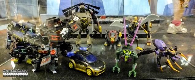 transformers-24