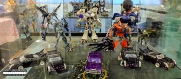 transformers-26