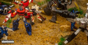 transformers-28