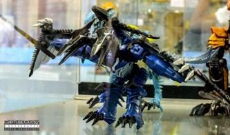 transformers-34