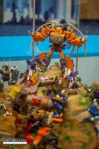 transformers-40