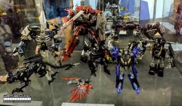 transformers-41