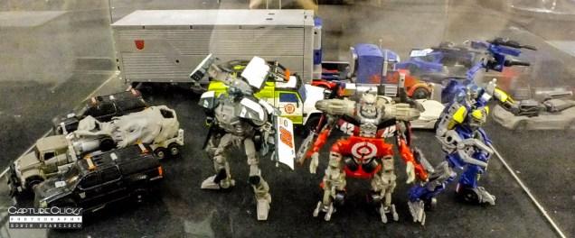 transformers-42