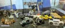 transformers-46