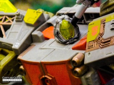 transformers-49