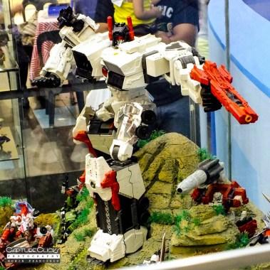 transformers-52