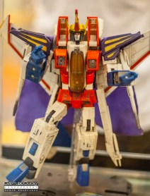 transformers-54