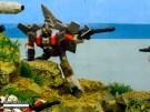 transformers-63