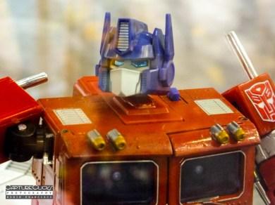 transformers-64