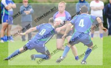 SANDS_Rugby_06