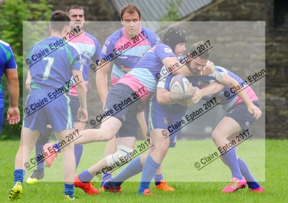 SANDS_Rugby_12