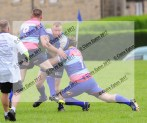 SANDS_Rugby_28