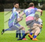 SANDS_Rugby_32