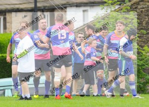 SANDS_Rugby_43