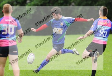 SANDS_Rugby_53
