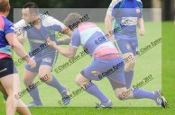 SANDS_Rugby_61