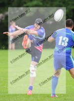 SANDS_Rugby_71