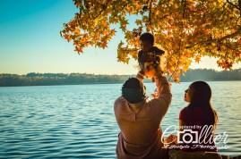 praier-and-family-wm-4-2