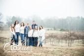 manning-family-wm-12