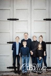 prevost-family-wm-15