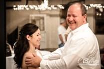 Jocelyn_and_Chad Wedding WM-1-10