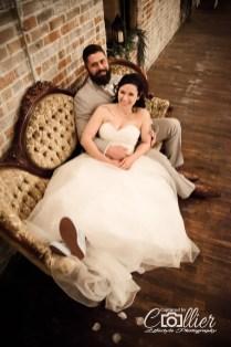 Jocelyn_and_Chad Wedding WM-1-7