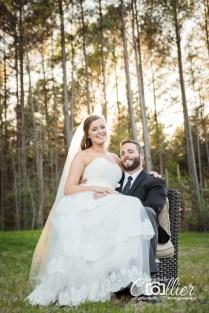 Jamie and Rob Wedding WM-7
