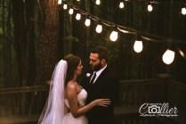 Jamie and Rob Wedding WM-8