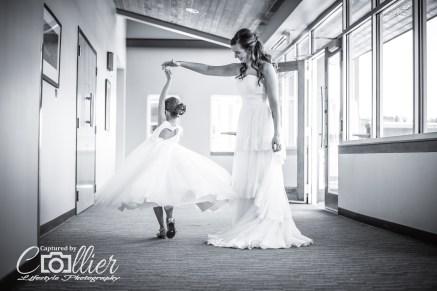 Killian Wedding-1252