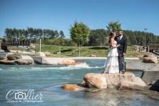 Killian Wedding-1531