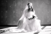 Killian Wedding-1689-2