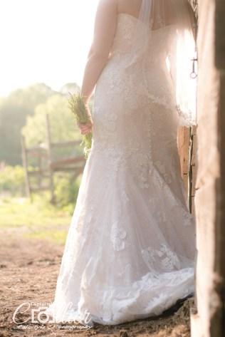 Duke Bridal-4007