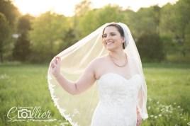 Duke Bridal-4113