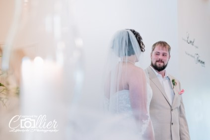 Kelli and Trent Wedding WM-7