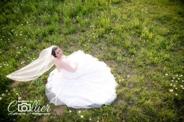 Kelli Duke Bridal WM-5
