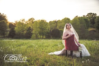 Kelli Duke Bridal WM-7