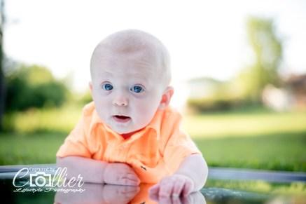 Xander 6 Month WM-1-2