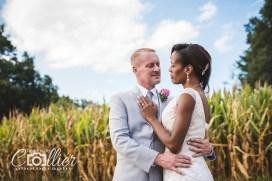 Austin Wedding WM-17